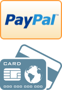 ipage payment method