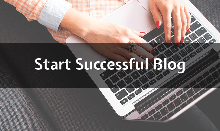 start-successful-blog