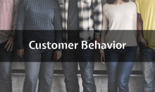 understanding-customer-behavior